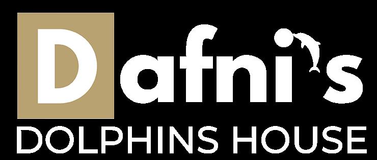 Dafni's Dolphins House